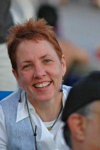 Maureen Truax Holland